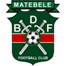 Botswana Defence Force XI