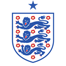 ENGLAND FOR EVER - Page 9 Logo_511